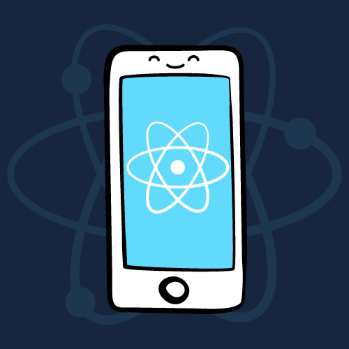 React Native Tutorial: Building iOS and Android Apps with JavaScript