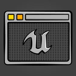 Unreal Engine 4 UI Tutorial