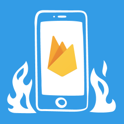 New Course: Beginning Firebase
