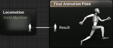 Unreal Engine 4 Animation Tutorial