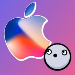 An iOS 11 Surprise Coming Tomorrow!