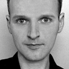 - svanimpe - Swift Apprentice Updated for Swift 4.2