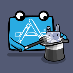 New Course: Xcode Tips and Tricks