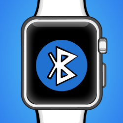 Core Bluetooth in watchOS Tutorial