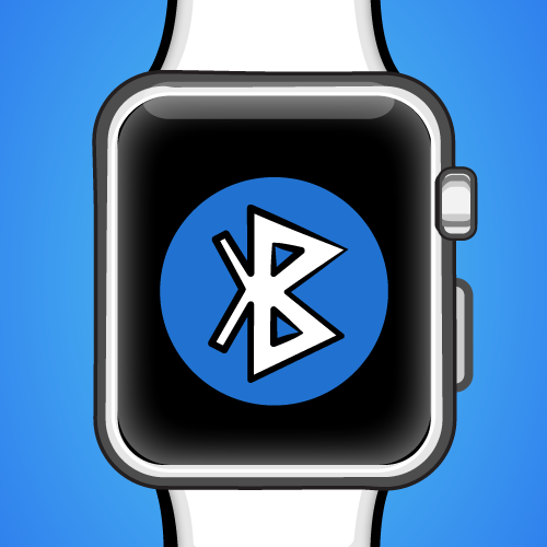 Core Bluetooth in watchOS Tutorial | raywenderlich com