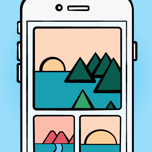 Google Material Design Tutorial for iOS: Getting Started
