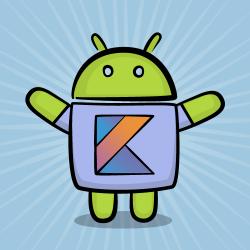 raywenderlich.com Goes Kotlin (and needs tech editors!)