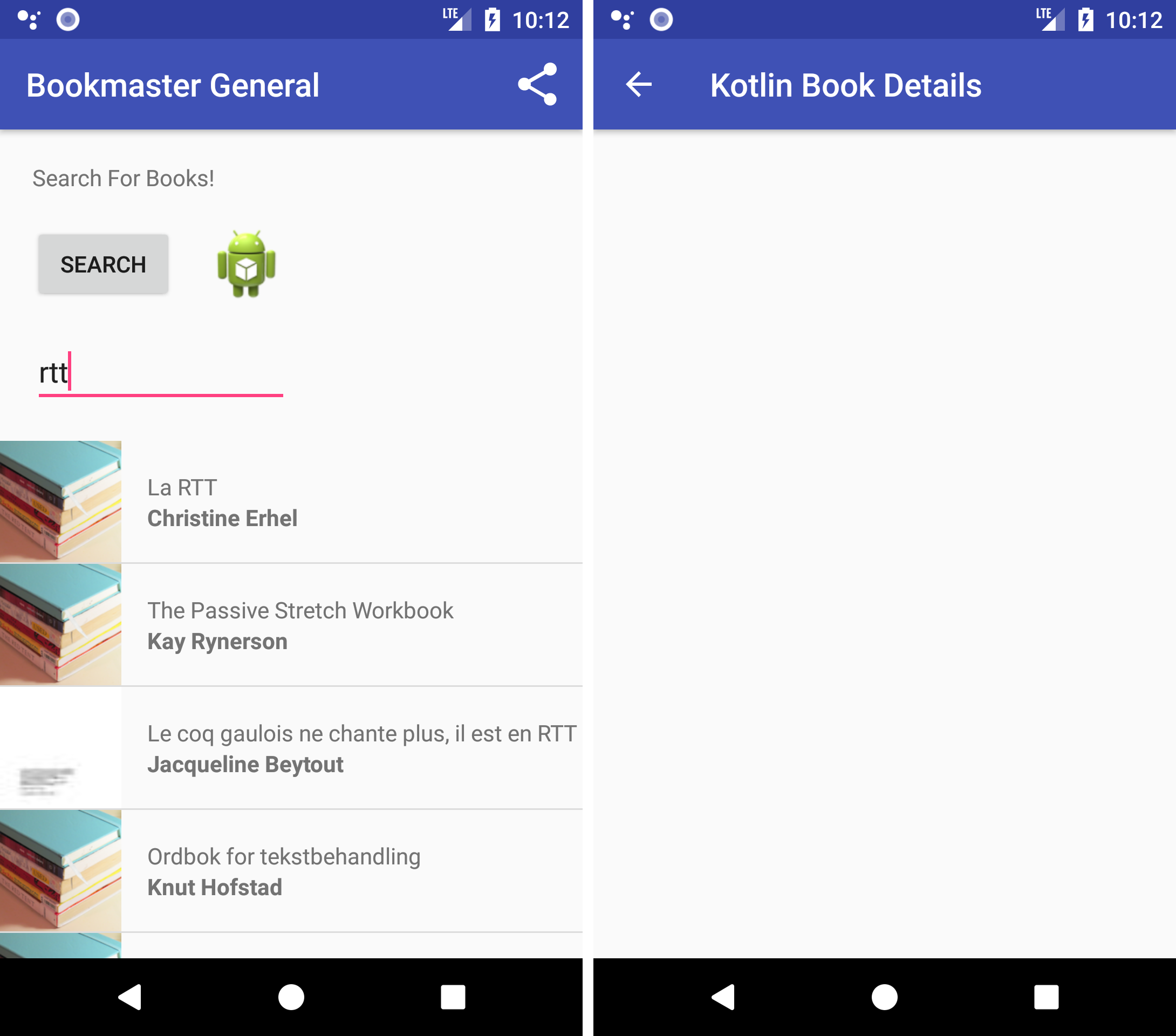 Kotlin For Android: An Introduction   raywenderlich com