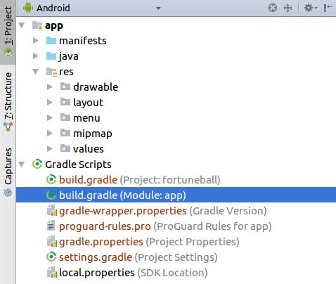 build.gradle