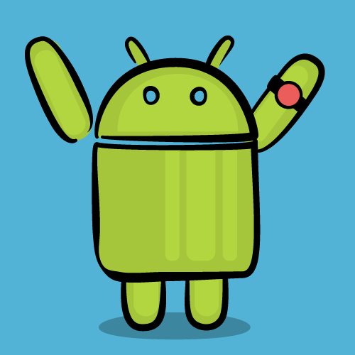 Getting Started with Android Wear with Kotlin