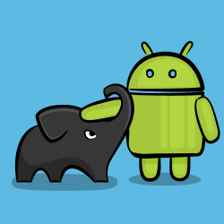 Gradle and Android