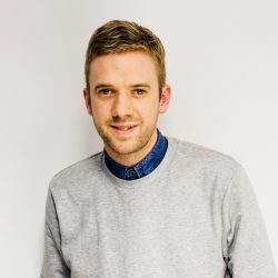 - IMG 0006 250x250 - A Top Dev Interview With Luke Rogers