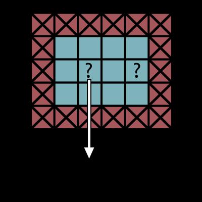Procedural Generation Of Mazes With Unity | raywenderlich com