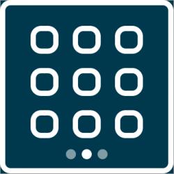 Appdevcon logo