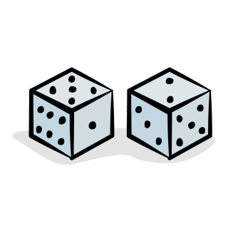 In Swift 4.1 you can no longer cheat in dice games!