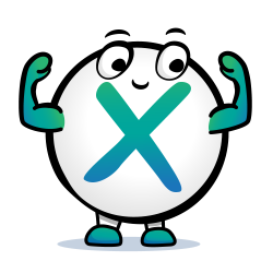 - osx triumphant 1 250x250 - Health and Fitness for Developers