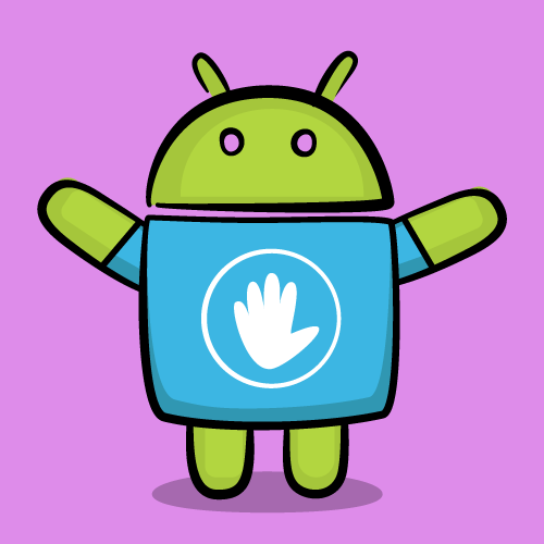 Android Accessibility Tutorial: Getting Started
