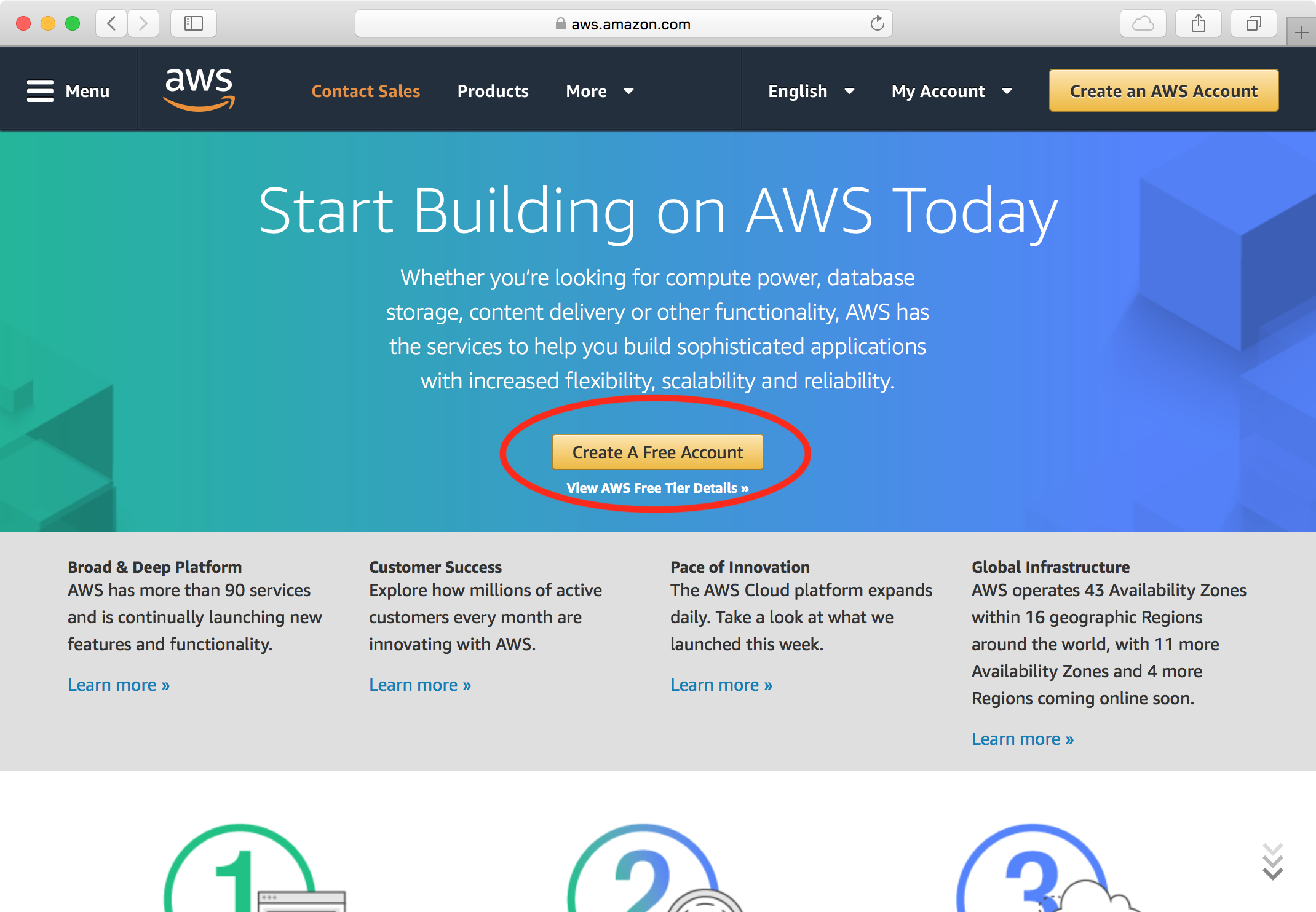 AWS Pinpoint Tutorial