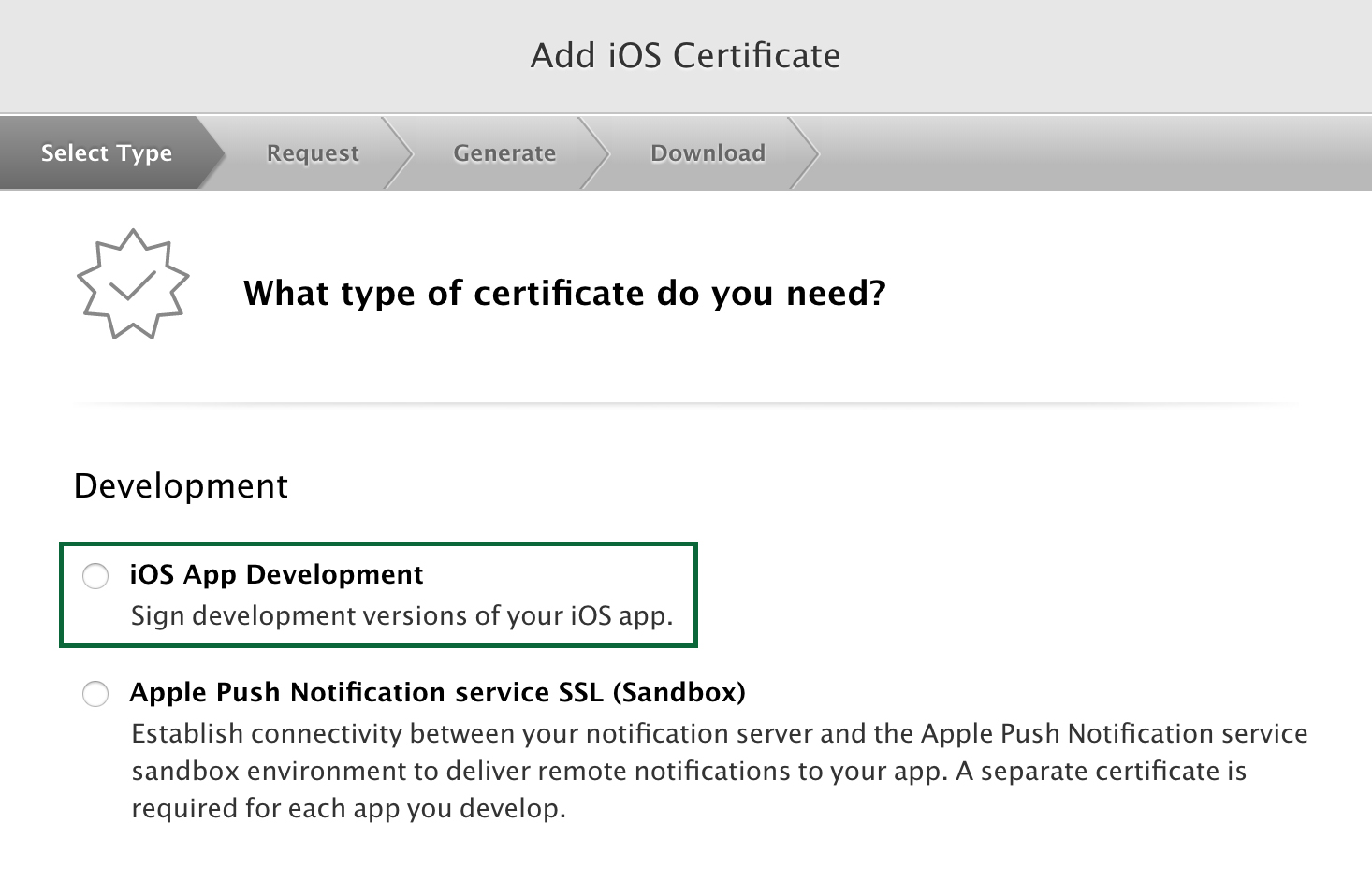 How to Submit An App to Apple: From No Account to App Store – Part 1