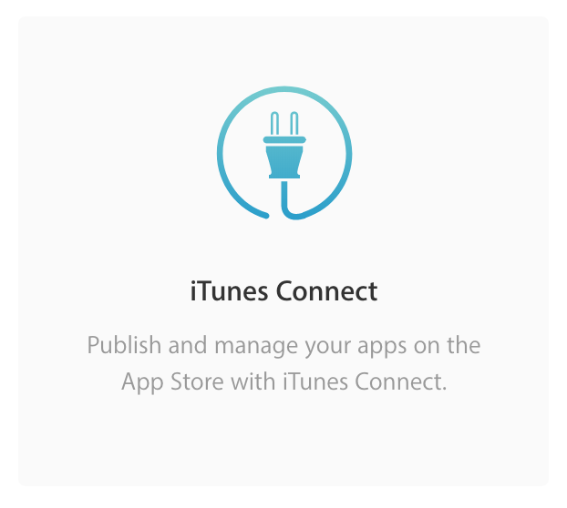 How to Submit An App to Apple: From No Account to App Store – Part 2