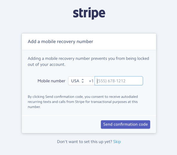 Accepting Credit Cards In Your iOS App Using Stripe | raywenderlich com
