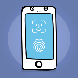 How To Secure iOS User Data: The Keychain and Biometrics – Face ID or Touch ID