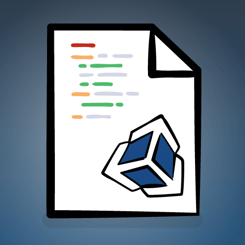 Unity Cheat Sheet and Quick Reference 2018 | raywenderlich com