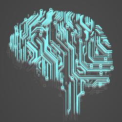 Unreal Engine 4 Tutorial: Artificial Intelligence
