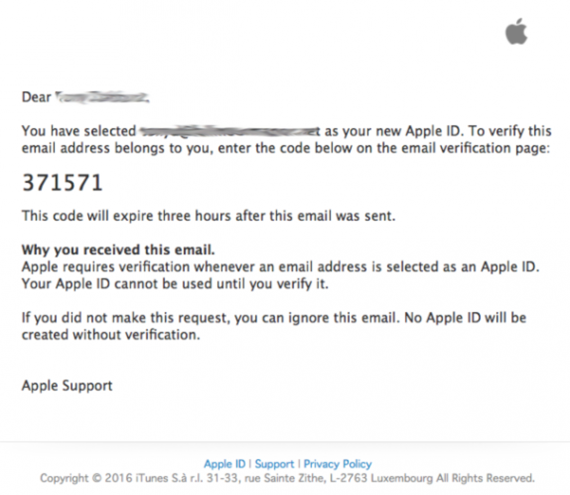 How to Submit An App to Apple: From No Account to App Store