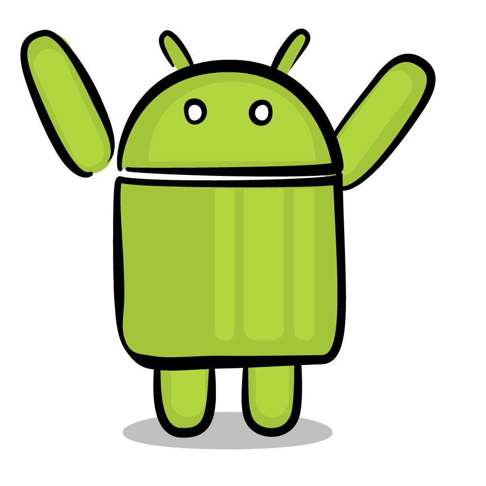 android getting started tutorial