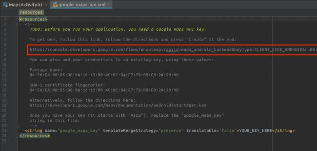google_maps_api.xml