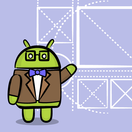 Android Architecture Components: Getting Started  - ArchitectureComponents feature 1 - Android Architecture Components: Getting Started