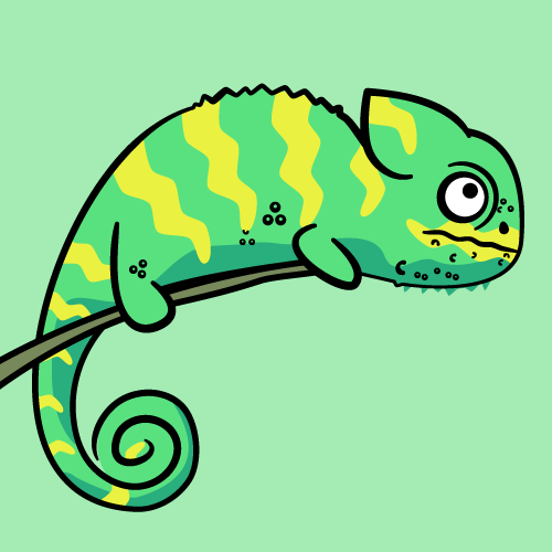 Chameleon on iOS: Getting Started