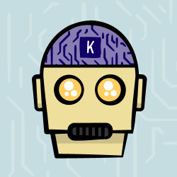 Beginning Machine Learning with Keras & Core ML