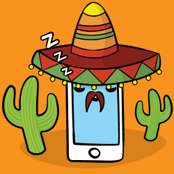 How to make a RESTful app with Siesta