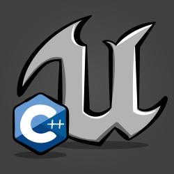 Unreal Engine 4 C++ Tutorial