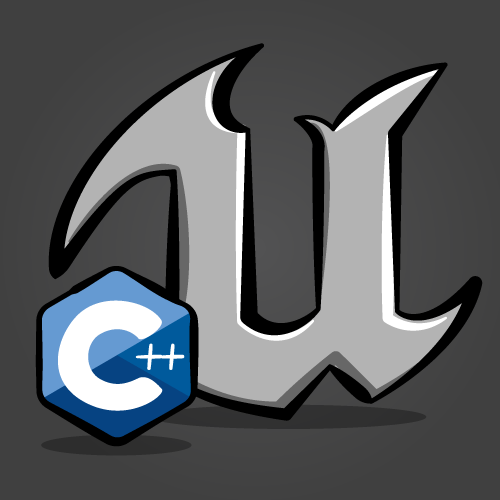 Unreal Engine 4 C++ Tutorial | raywenderlich com