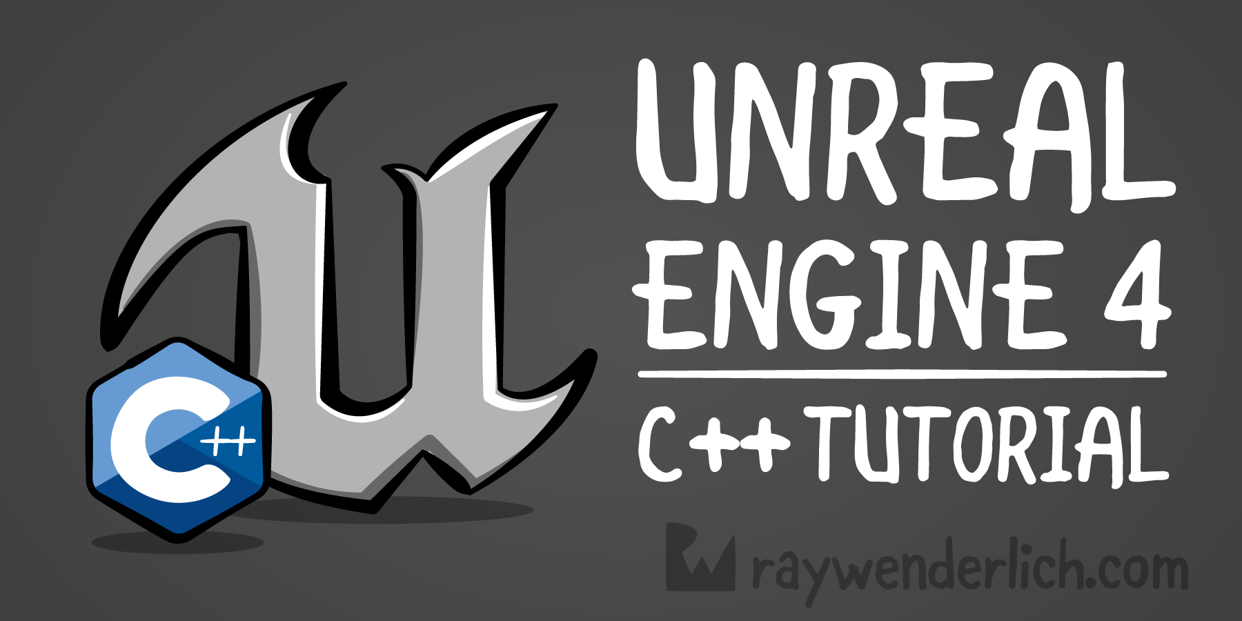 Ue4 Constructor Vs Beginplay