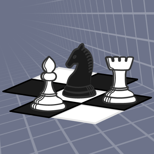 How to Make a Chess Game with Unity | raywenderlich com