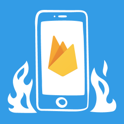 Firebase Tutorial: Getting Started