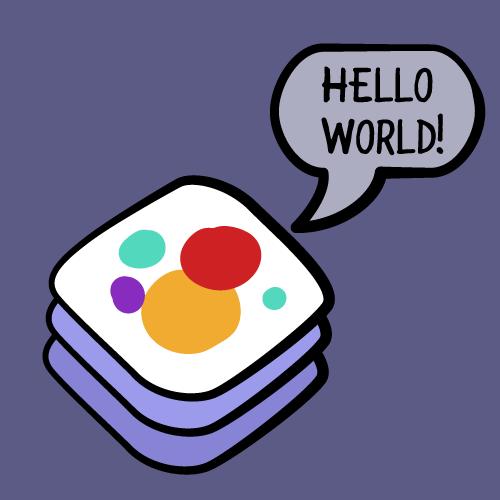 SpriteKit Tutorial for Beginners