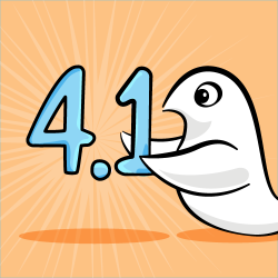 What's New in Swift 4.1?
