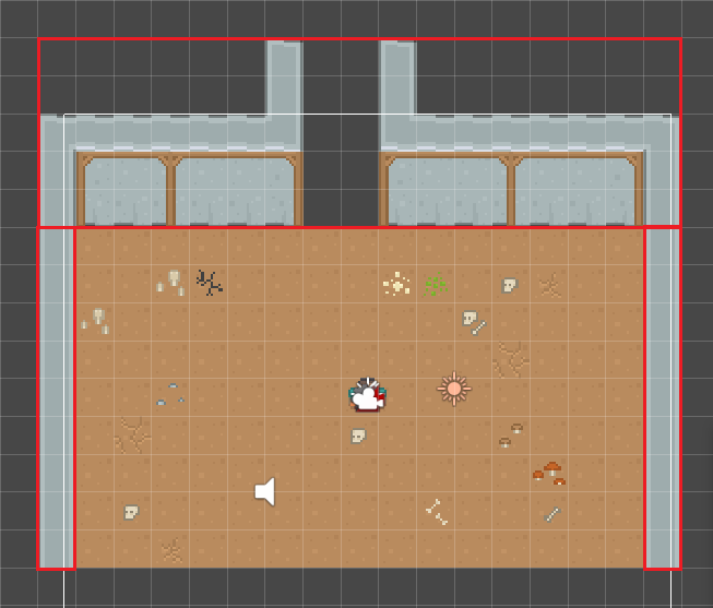 Introduction to the New Unity 2D Tilemap System