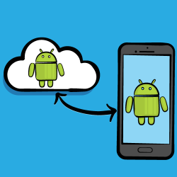 New Course: Android Networking