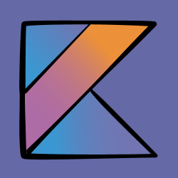 New Course: Programming in Kotlin