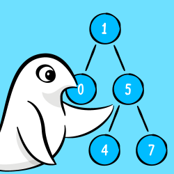 Data Structures and Algorithms in Swift: Heap Sort