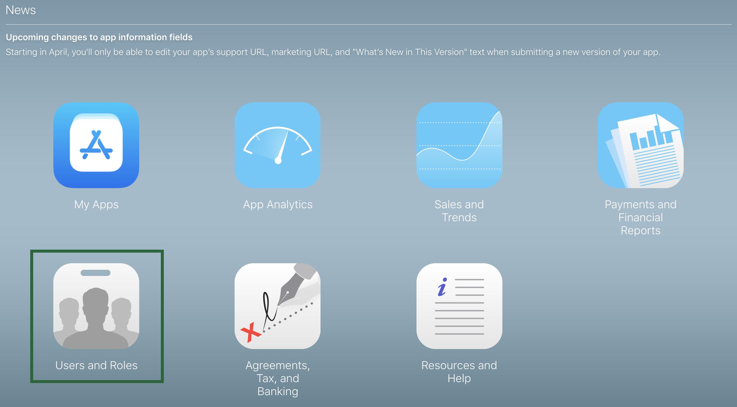 TestFlight Tutorial: iOS Beta Testing | raywenderlich com