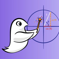 Trigonometry for Game Programming – SpriteKit and Swift Tutorial: Part 1/2