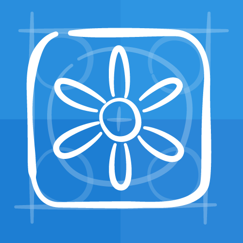Learn how to use TestFlight to beta test your iOS apps!