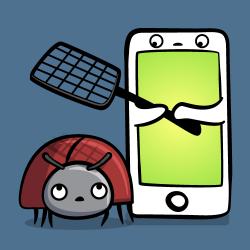 New Course: Beginning iOS Debugging